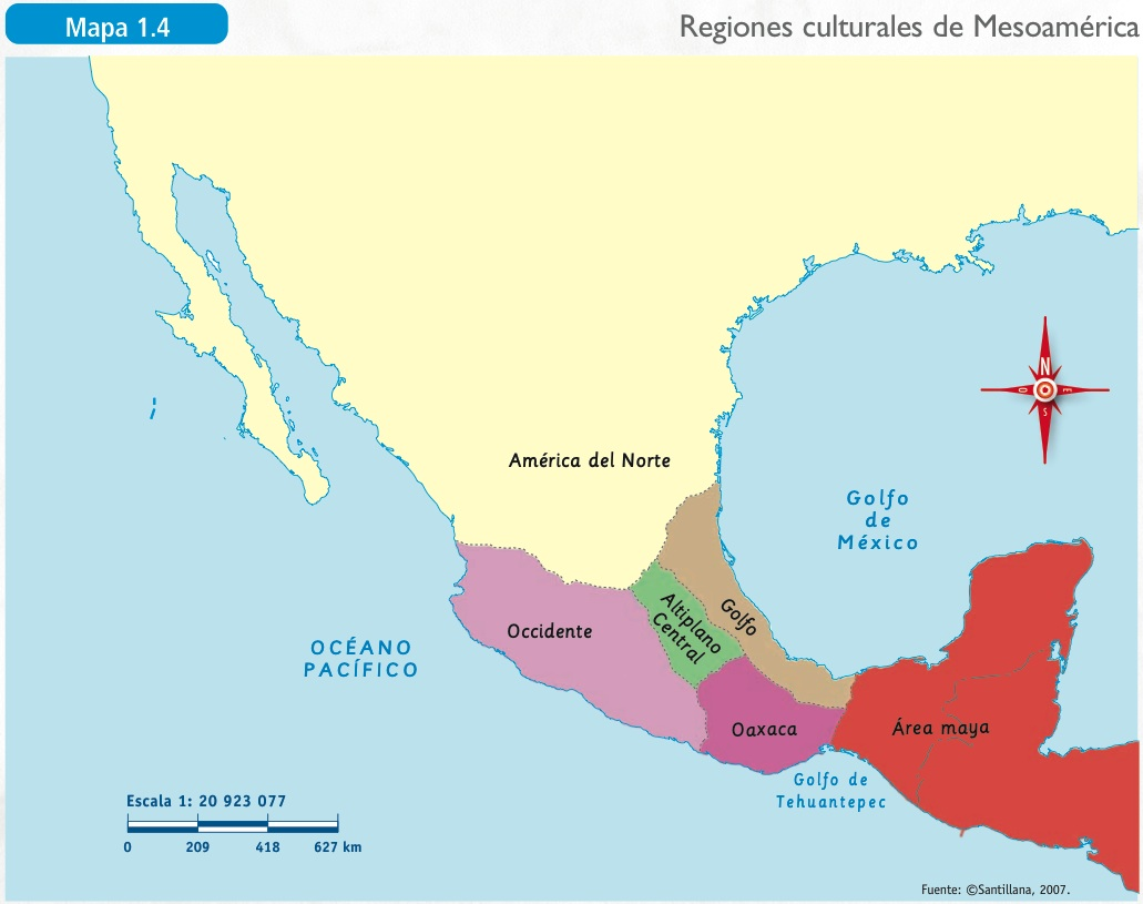 Mesoamerica Related Keywords & Suggestions - Mesoamerica Long Tail ...
