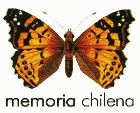 Memoria-Chilena