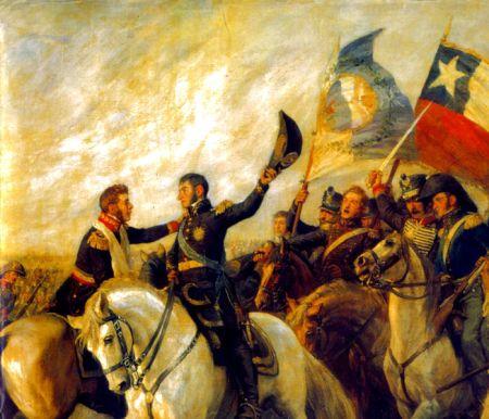 emancipacion-chilena