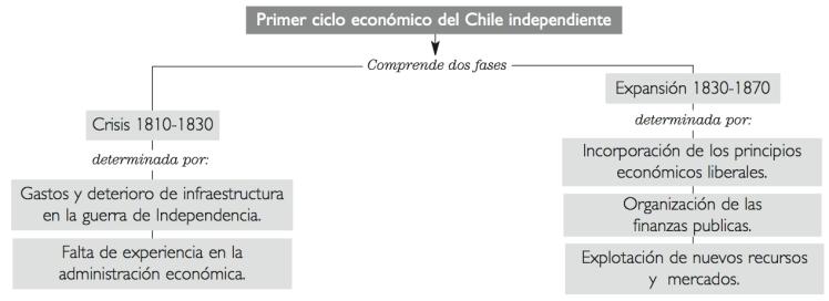10Primer Ciclo Económico