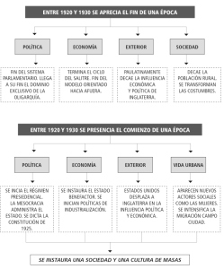 el-fin-de-una-c3a9poca-i-4